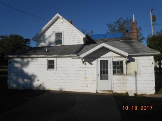 534 N Main St, Van Wert, Ohio