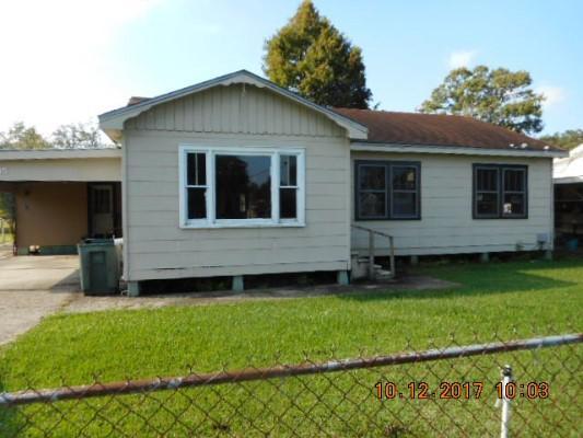 135 Jane St, Chauvin, Louisiana