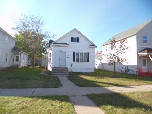 315 N 12th St, Escanaba, Michigan