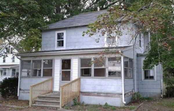 1569 Forest Grove Rd, Vineland, New Jersey