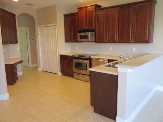 11833 Granite Woods L, Venice, Florida