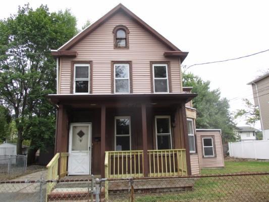 84 Ralph St, Belleville, New Jersey