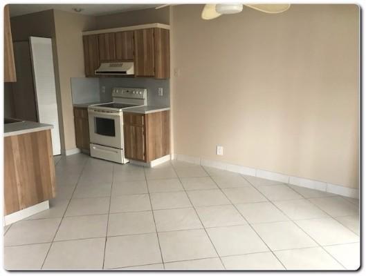 5337 Mariesa Ave, West Palm Beach, Florida