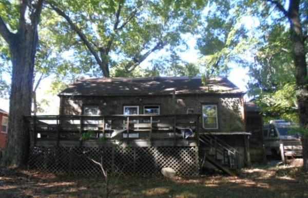 509 Rives Rd, Martinsville, Virginia