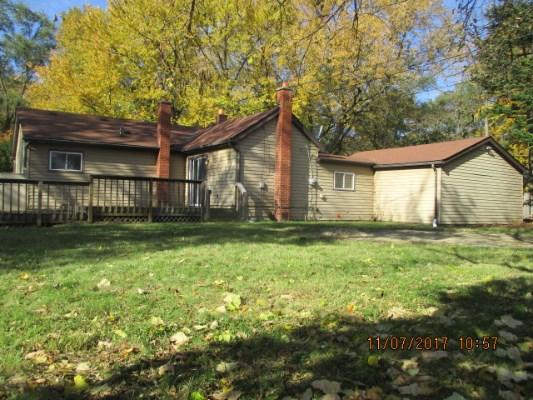 6461 Cornell St, Taylor, Michigan