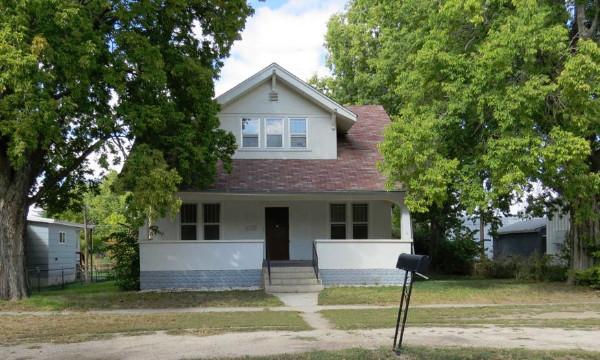 142 Ash St, Crawford, Nebraska