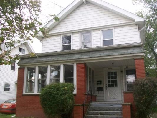 3819 Drexel Dr, Toledo, Ohio