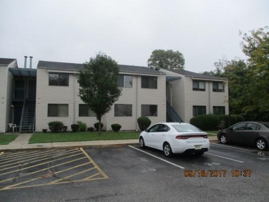 303 Noahs Landing, Pleasantville, New Jersey
