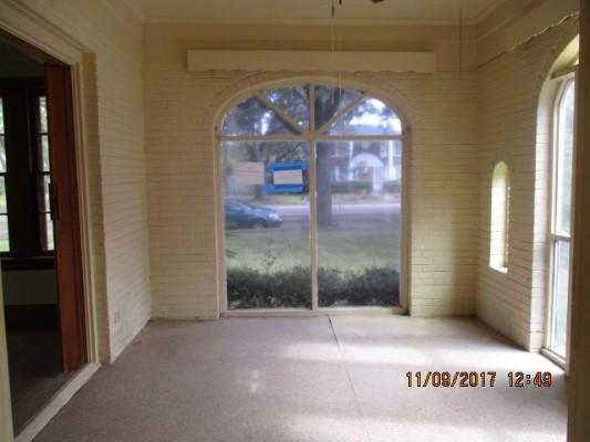 2512 Ave I, Bay City, Texas