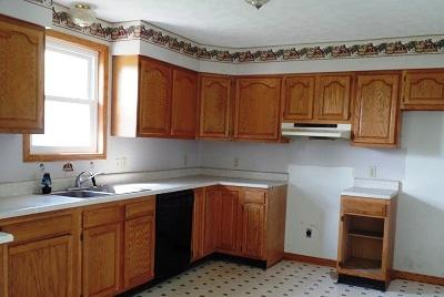 10160 New Delaware Rd, Mount Vernon, Ohio