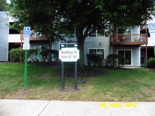 131 Stonyridge Dr # 131, Lincoln Park, New Jersey