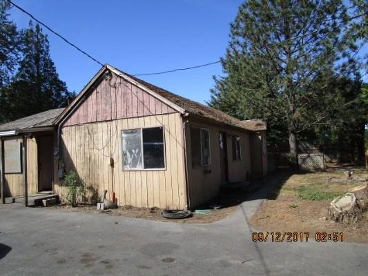 27531 State Highway 213, Mulino, Oregon