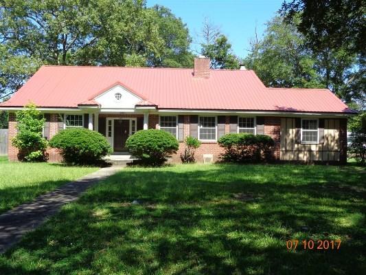 302 Leflore Ave, Belzoni, Mississippi