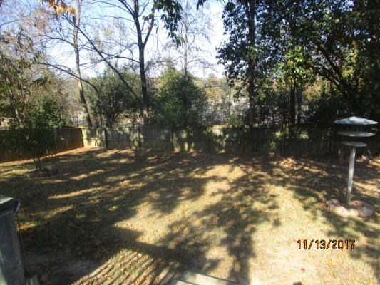 155 Rolling Oaks Dr, Maumelle, Arkansas