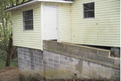 55 Shady Lawn Pl, Vicksburg, Mississippi