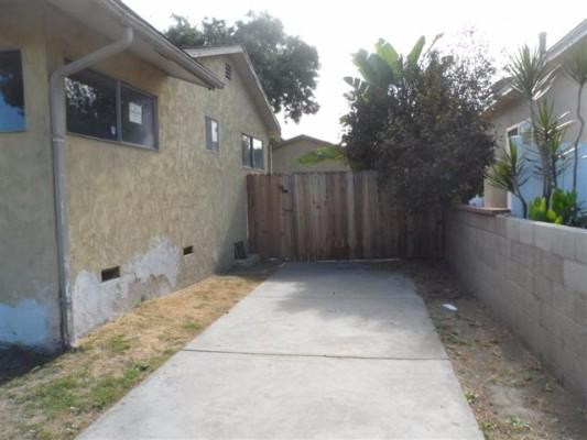 244 E Mountain View St, Long Beach, California