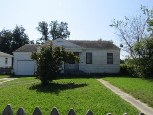 8830 Hayne Blvd, New Orleans, Louisiana