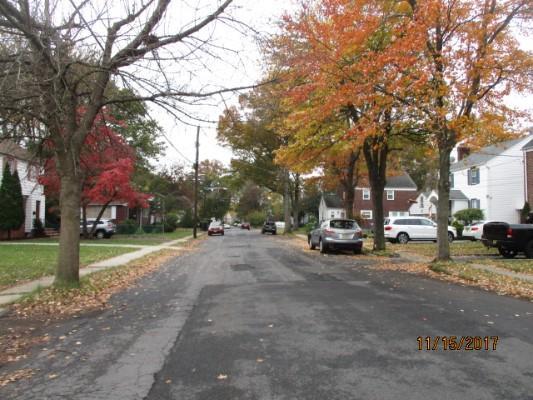624 Palisade Rd, Union, New Jersey
