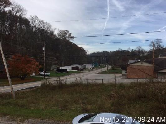7135 Sissonville Dr, Sissonville, West Virginia