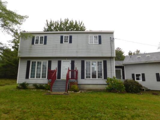 121 Toback Rd, Esperance, New York