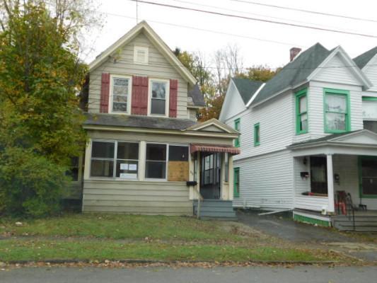 56 1st Ave, Gloversville, New York