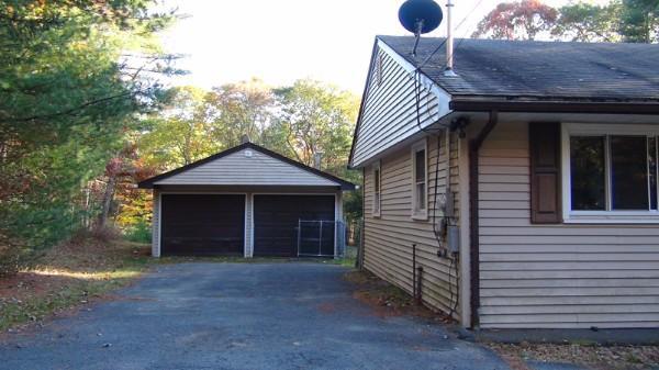 533 White Rd, Glen Spey, New York
