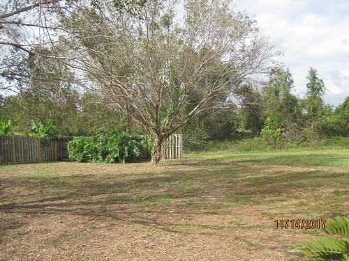 206 Brassington Dr, Debary, Florida