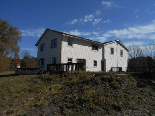 261 Waterbury Hill Rd, Lagrangeville, New York
