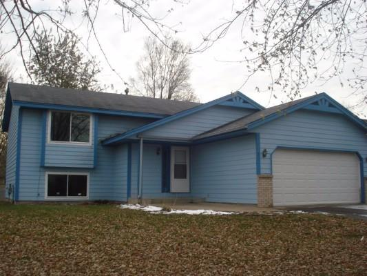 2176 141st Ave Nw, Andover, Minnesota