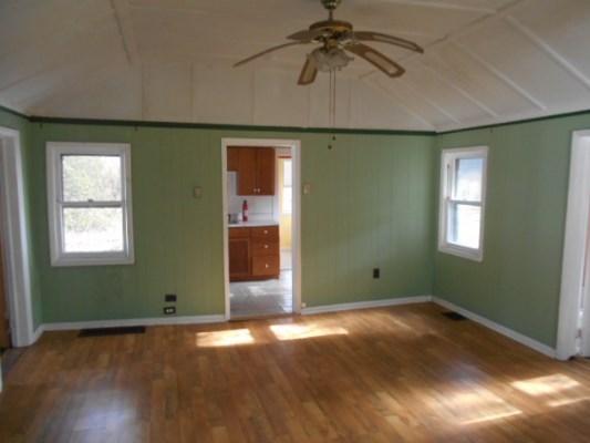 60 Cedar Rd, Wurtsboro, New York