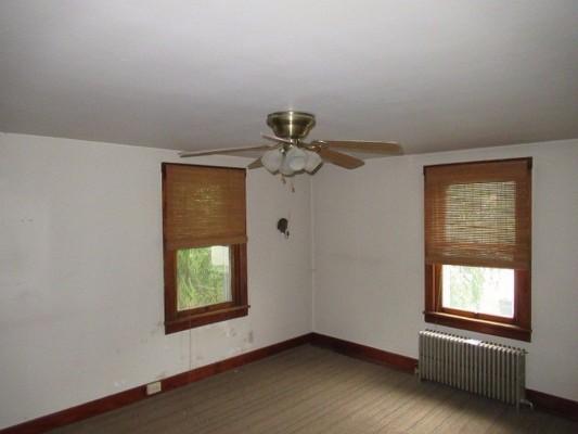 205 Short St, Hummelstown, Pennsylvania
