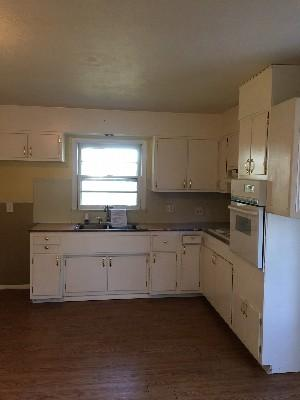 156 Hendricks Rd, Vineland, New Jersey