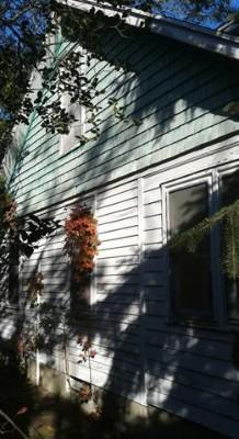 412 W Ocean Heights Ave, Linwood, New Jersey
