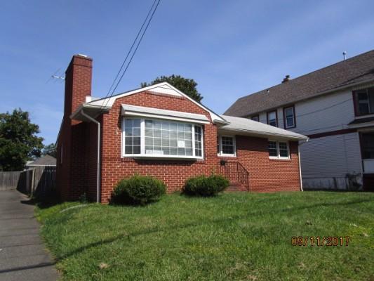 640 Bound Brook Rd, Dunellen, New Jersey