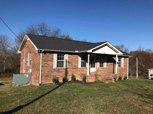 225 Akins Heights Ln, Westmoreland, Tennessee