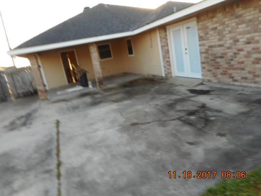 3013 Sycamore Dr, Houma, Louisiana