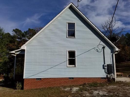 720 Boiling Springs Rd, Lexington, South Carolina