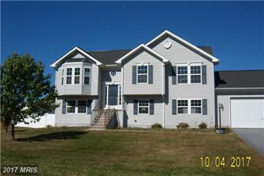 12397 Pittman Rd, Mercersburg, Pennsylvania