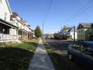 3215 E 3rd St, Dayton, Ohio