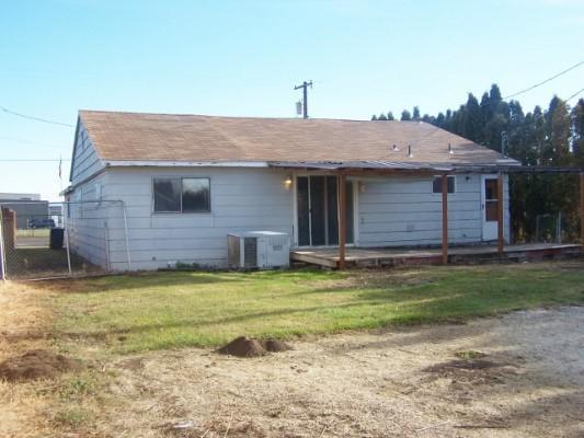 2608 S 1st Ave, Union Gap, Washington