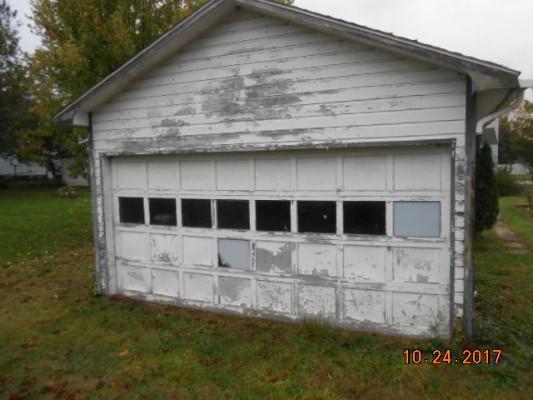 205 Main St, Arcanum, Ohio