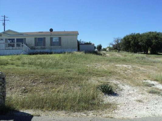 1501 Quail Creek, Kempner, Texas
