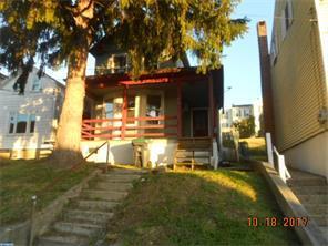 110 E Union St, Schuylkill Haven, Pennsylvania