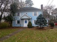 155 North St, Auburn, New York