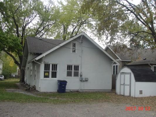 234 18th Ave N, Saint Cloud, Minnesota