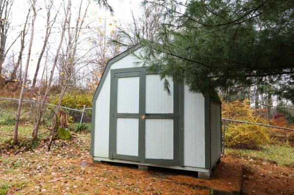 7 Pine Ln, Monticello, New York