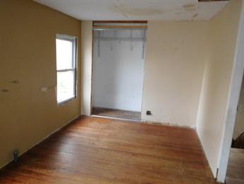 864 Saint James Ave, Springfield, Massachusetts