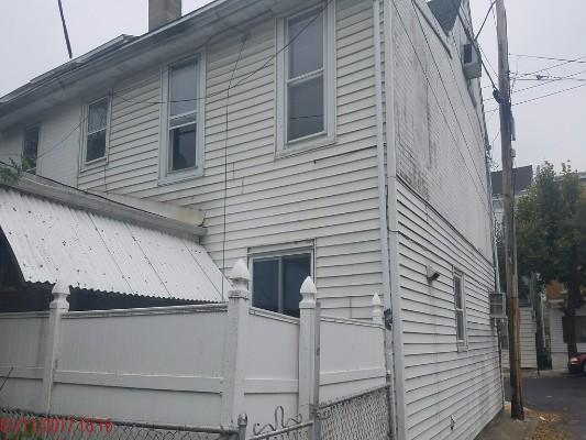 216 W Tilghman St, Allentown, Pennsylvania