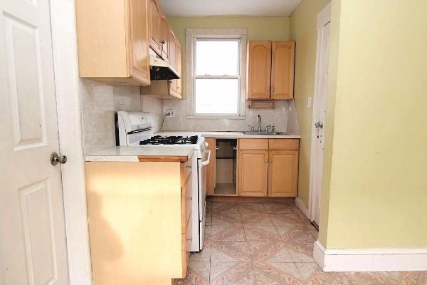 48 Maple Ave, Wallington, New Jersey