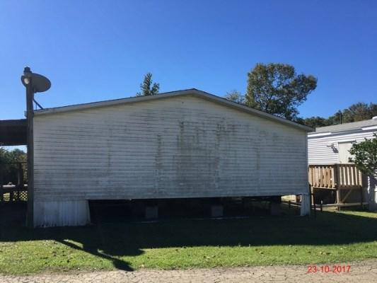 29041 E Karen St, Denham Springs, Louisiana